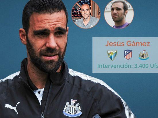Clínica capilar BJ-CFS Madrid