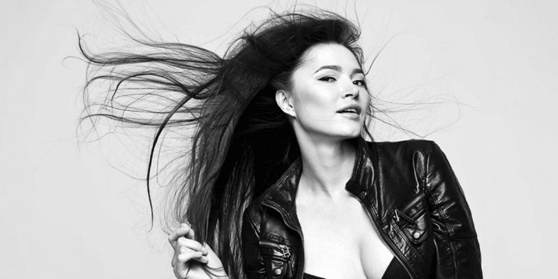 Cuidado de cabello - trucos para recuperar pelo y mantener la salud capilar