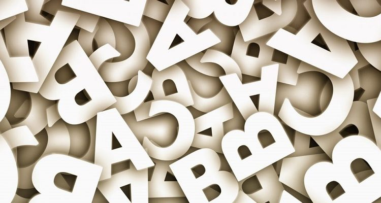 Diccionario capilar ⋆ Terminología de interés sobre el injerto capilar