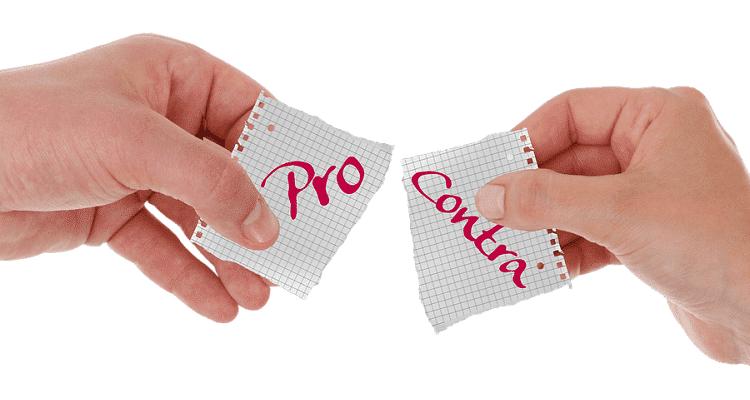 Pros y contras del injerto capilar ¿Cuándo practicar un trasplante capilar?