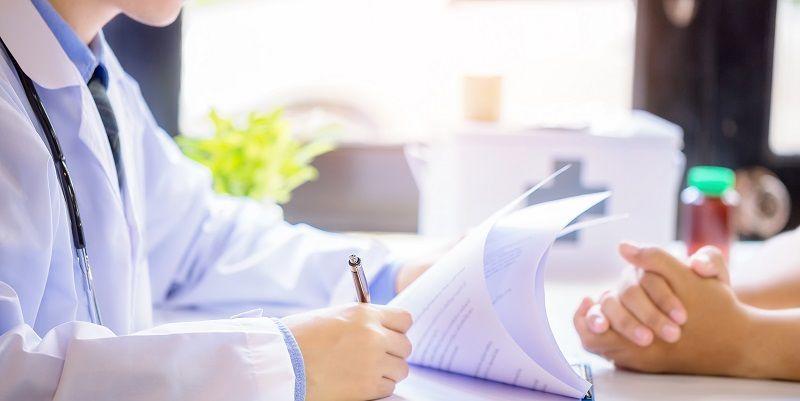 Pre y postoperatorio del injerto capilar - Muy importante a tener en cuenta