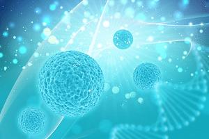 Mesoterapia capilar - efecto químico