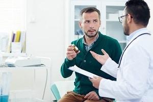 Clínicas de implante capilar en España- ventaja de hablar el mismo idioma