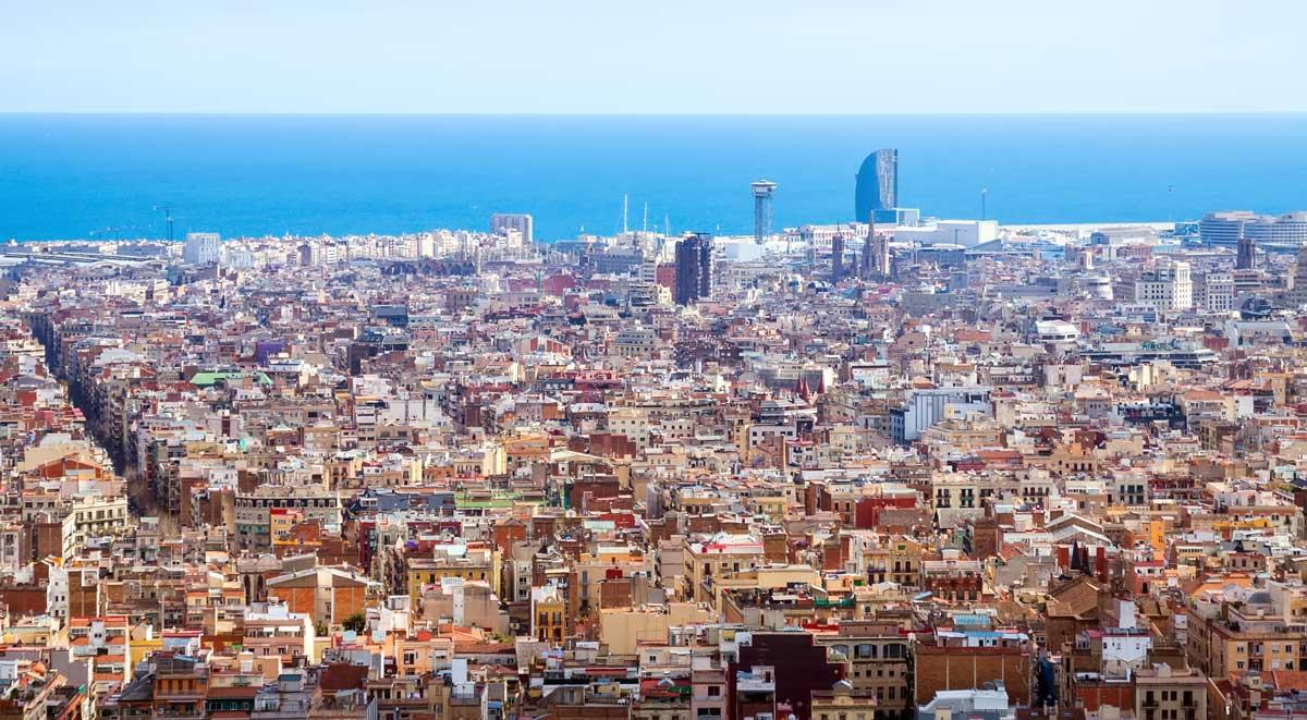 Injerto capilar en Barcelona