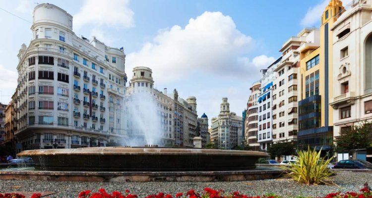 Injerto capilar en Valencia